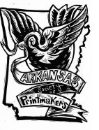 Arkansas Society of Printmakers